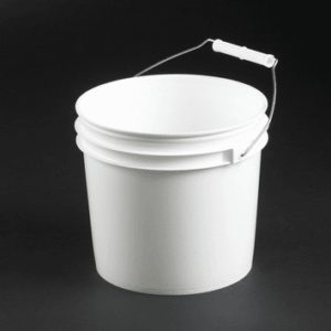 Picking Bucket - 1 Gallon