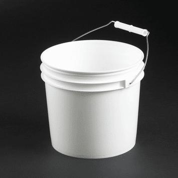 Picking Bucket - 1 Gallon